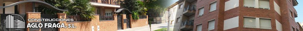 Promociones Inmobiliarias Aglo-Fraga