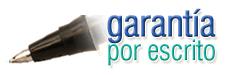 Garantia_5_años