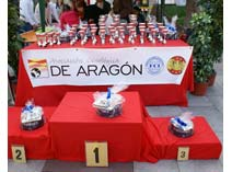 Exposicion Jaca 2009