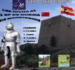 Mondioring Murcia