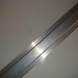 Guia_aluminio