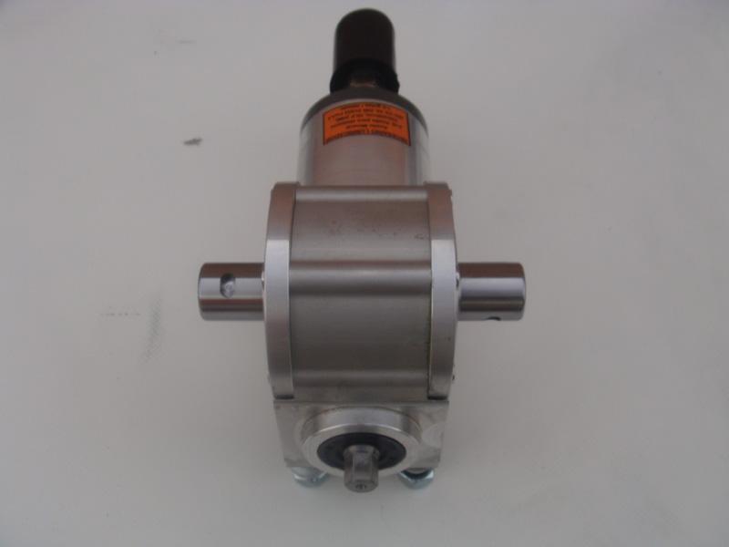 Motor neumatico accesorios toldos botero - Motor para toldo ...