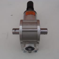 Motor Neumatico