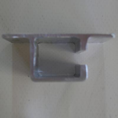08 Guía 2 Alas Aluminio
