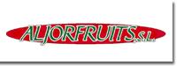 Aljorfruits, S.L.