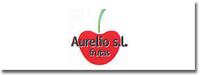 Frutas Aurelio, S.L.