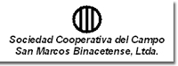 COOP-SAN-MARCOS