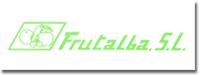 Frutalba, S.L.