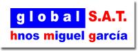 GLOBAL-SAT
