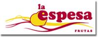 LA-ESPESA