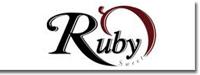 RUBY-SWEET
