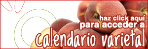 Calendario Varietal