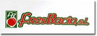 freshbacin