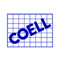 Coell