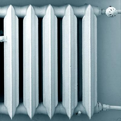 Temperatura adecuada en el hogar durante el - Temperatura calefaccion invierno ...