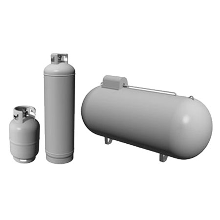 gas gas fontaner a fonsa ForTanque De Gas Butano