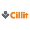 Logo Cilit